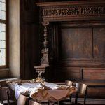 La grande bellezza e la grande bontà: Roma, il ristorante La Veranda e la coda alla vaccinara…