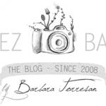 Chiedilo a… Barbara Torresan (e un risotto alla milanese ;))
