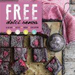free dolci senza