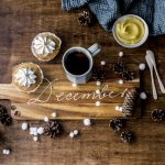 Tortini au citron meringuée bu Vaniglia - Storie di Cucina