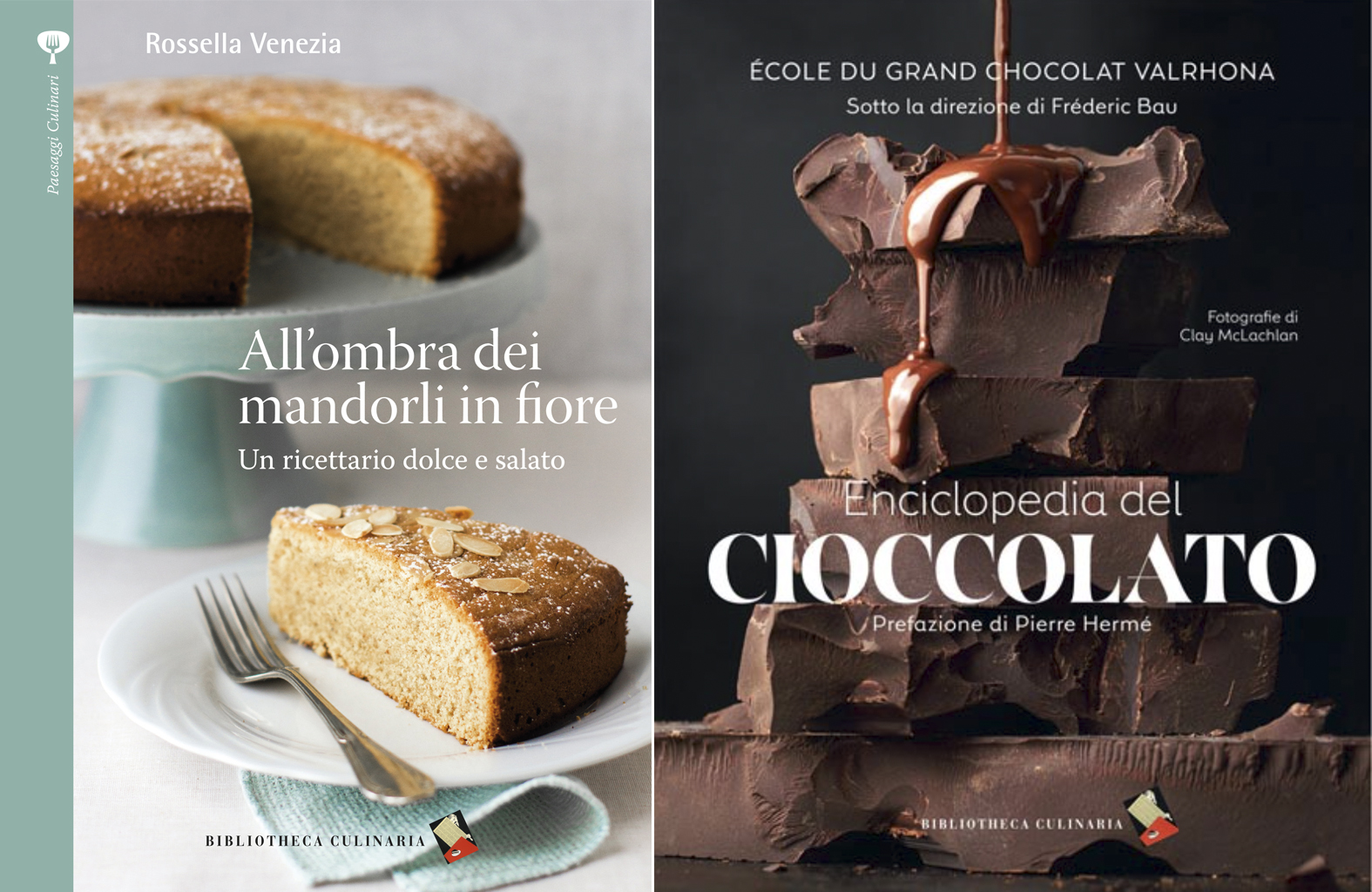 MANDORLE_CIOCCOLATO