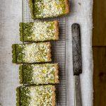 tarte Tè Matcha | Vaniglia Storie di cucina