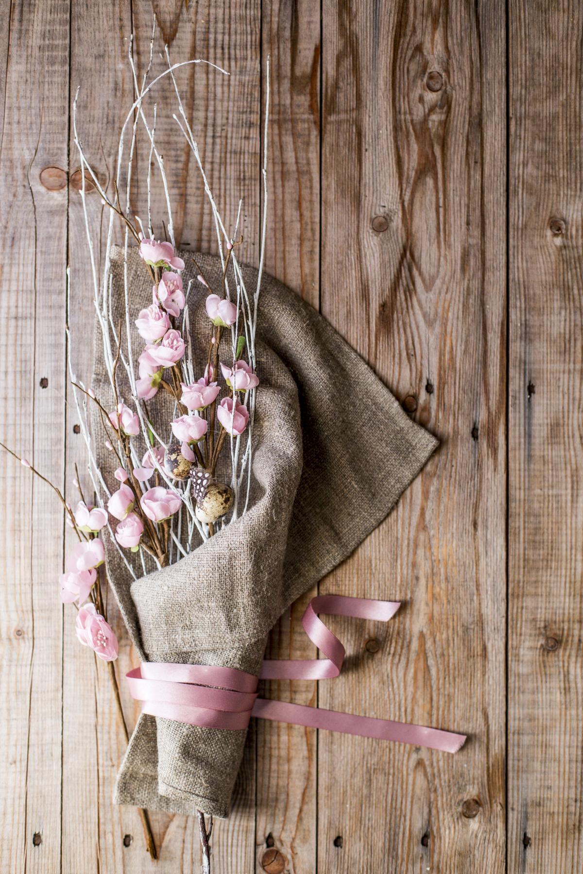 Easter | Vaniglia Storie di Cucina