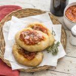 Sfincionelli | Vaniglia Storie di Cucina