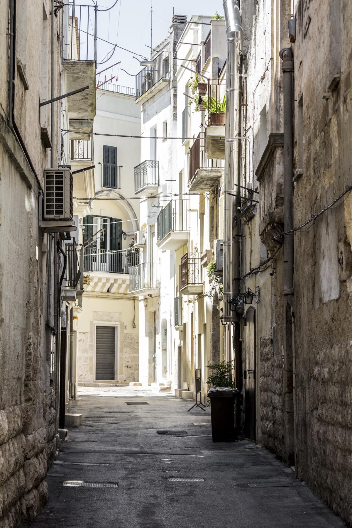 Puglia - Rossella Venezia ph