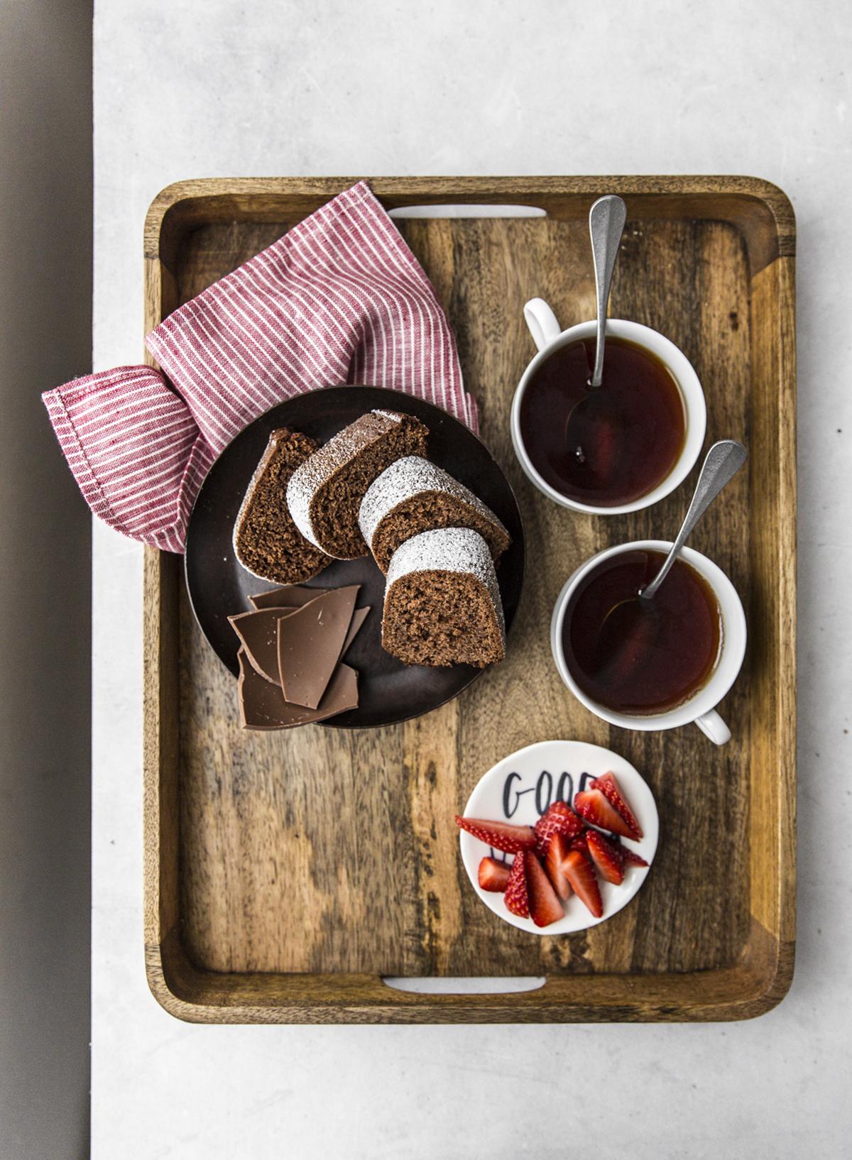 Dolce cioccolato latte e sale_RossellaVenezia-14