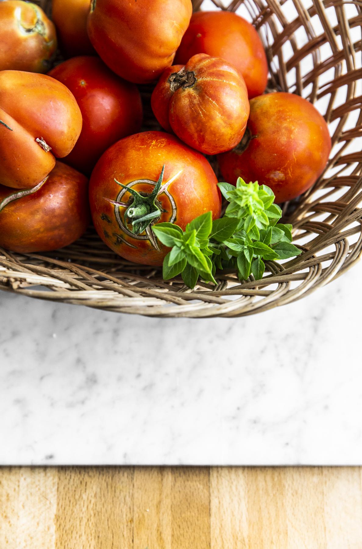 pomodori Rossella Venezie
